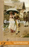 Ernest Vane (Regency-Klassiker) (eBook, ePUB)