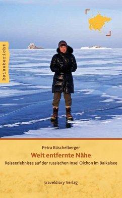 Weit entfernte Nähe (eBook, PDF)