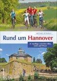 Rund um Hannover (Mängelexemplar)
