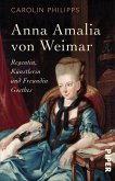 Anna Amalia von Weimar (eBook, ePUB)