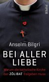 Bei aller Liebe (eBook, ePUB)