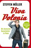 Viva Polonia (eBook, ePUB)