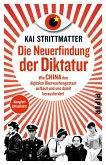 Die Neuerfindung der Diktatur (eBook, ePUB)