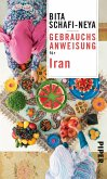 Gebrauchsanweisung für Iran (eBook, ePUB)