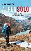 Alpensolo (eBook, ePUB)