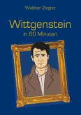 Wittgenstein in 60 Minuten (eBook, ePUB)