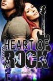 Heart of Rock (1-3): Bad Boy mit Herz (eBook, ePUB)