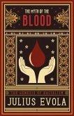 The Myth of the Blood (eBook, ePUB)