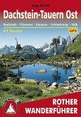Dachstein-Tauern Ost (eBook, ePUB)