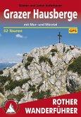 Grazer Hausberge (eBook, ePUB)