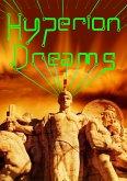 Hyperion Dreams (eBook, ePUB)