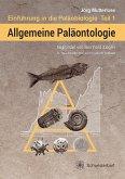 Allgemeine Paläontologie