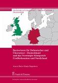 Basiswissen für Dolmetscher und Übersetzer - Deutschland und das Vereinigte Königreich Großbritannien und Nordirland