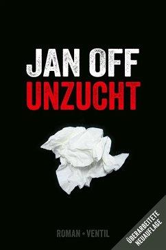 Unzucht - Off, Jan