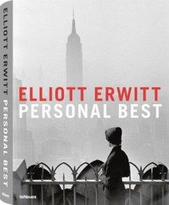 Personal Best - Erwitt, Elliott