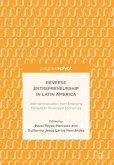 Reverse Entrepreneurship in Latin America