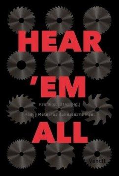 Hear ´em All