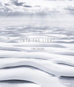 Into the Light - Jacobi, Tom