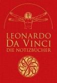 Leonardo da Vinci: Die Notizbücher