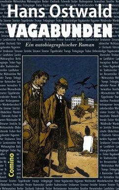 Vagabunden (eBook, ePUB) - Ostwald, Hans