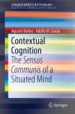 Contextual Cognition (eBook, PDF)