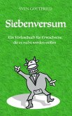 Siebenversum (eBook, ePUB)