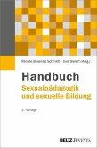 Handbuch Sexualpädagogik und sexuelle Bildung (eBook, PDF)