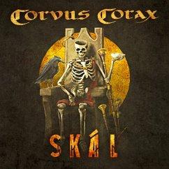 Skal - Corvus Corax