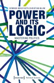 Power and its Logic (eBook, PDF)