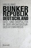 Bunkerrepublik Deutschland (eBook, PDF)