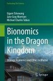 Bionomics in the Dragon Kingdom