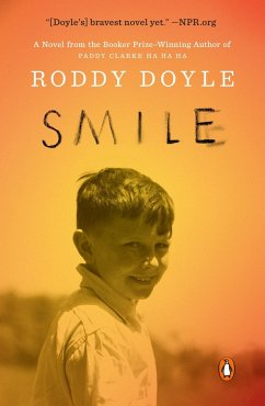 Smile - Doyle, Roddy