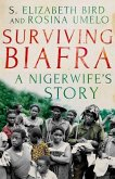 Surviving Biafra