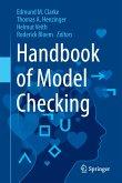 Handbook of Model Checking (eBook, PDF)