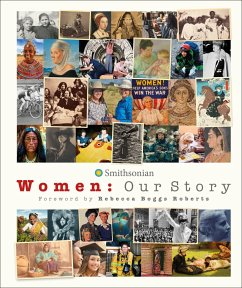 Women: Our Story - Dk