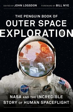 The Penguin Book of Outer Space Exploration: NA...