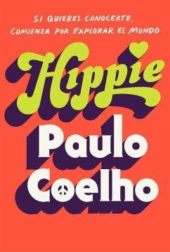 Hippie (En Español)