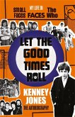 Let The Good Times Roll (eBook, ePUB)