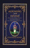 Aligning with the Divine (eBook, ePUB)