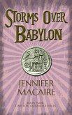 Storms over Babylon (eBook, ePUB)