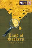 Land of Seekers (eBook, ePUB)