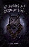 Los dominios del emperador búho (eBook, ePUB)