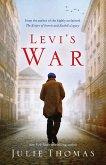 Levi's War (eBook, ePUB)