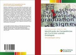 Identificação de Competências em Currículos usa...