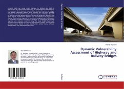 Dynamic Vulnerability Assessment of Highway and...