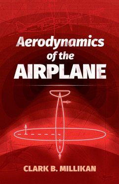 Aerodynamics of the Airplane (eBook, ePUB)