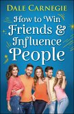 How to Win Friends and Influence People (eBook, ePUB)
