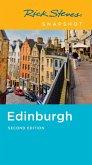 Rick Steves Snapshot Edinburgh (eBook, ePUB)
