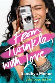 From Twinkle, with Love (eBook, ePUB)