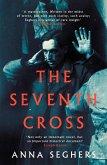 The Seventh Cross (eBook, ePUB)